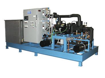 Image result for process chiller